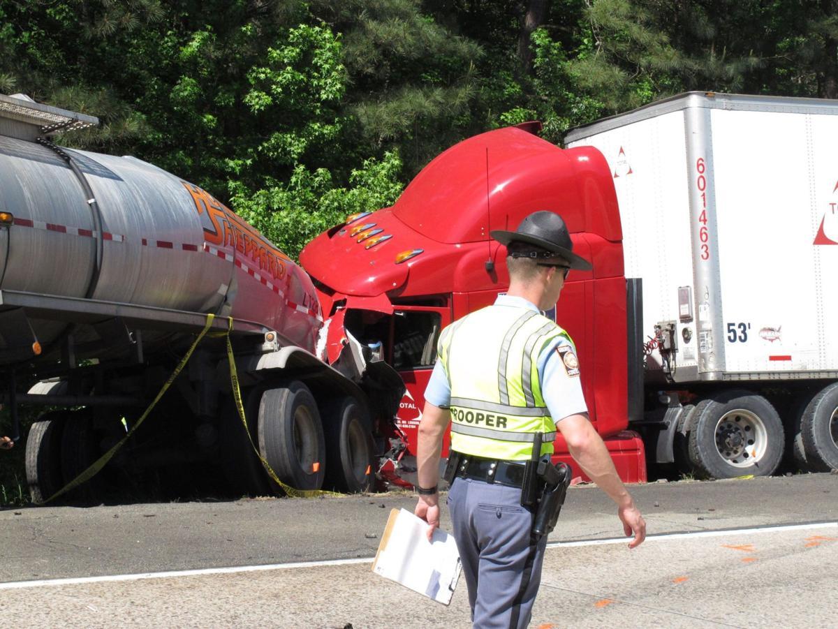 5 nursing students killed in Georgia interstate crash