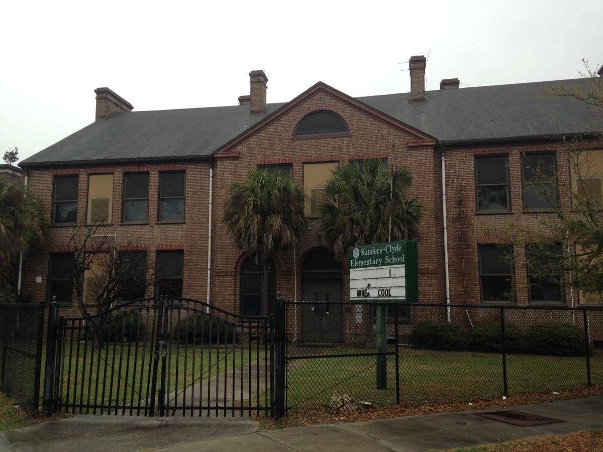 School Bd. of Nassau County v. Arline, 480 U.S. 273 (1987)