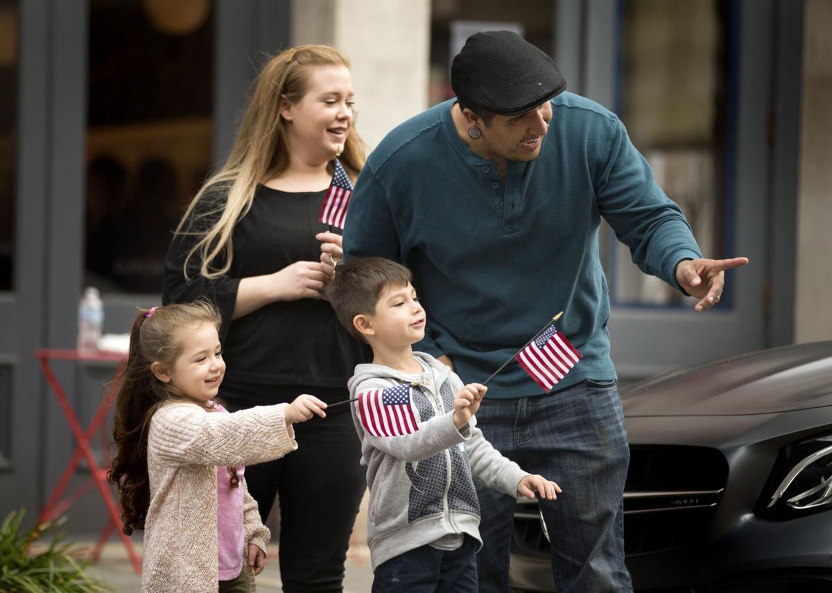 flag waving kids.jpg