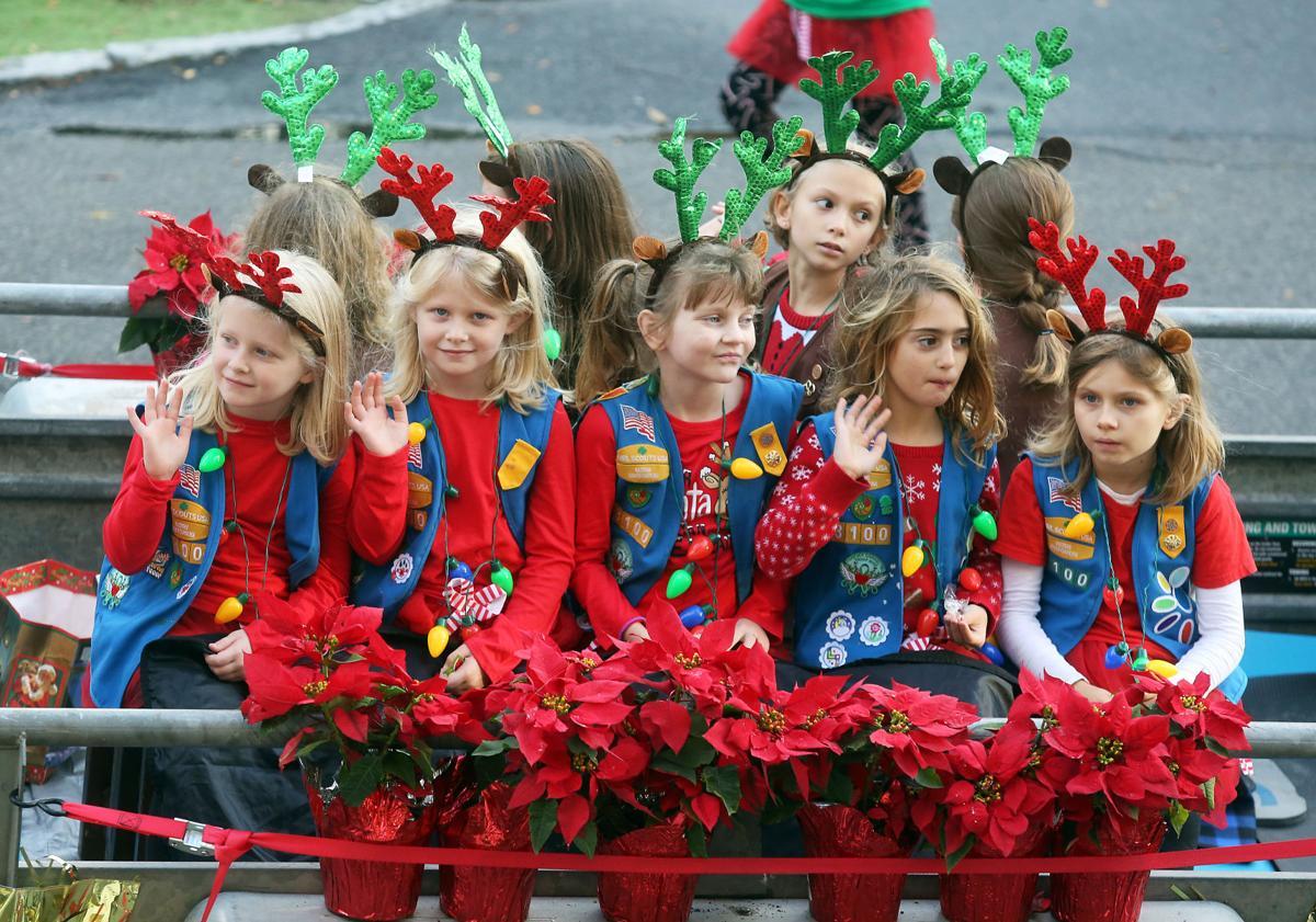 Christmas Parade (copy)