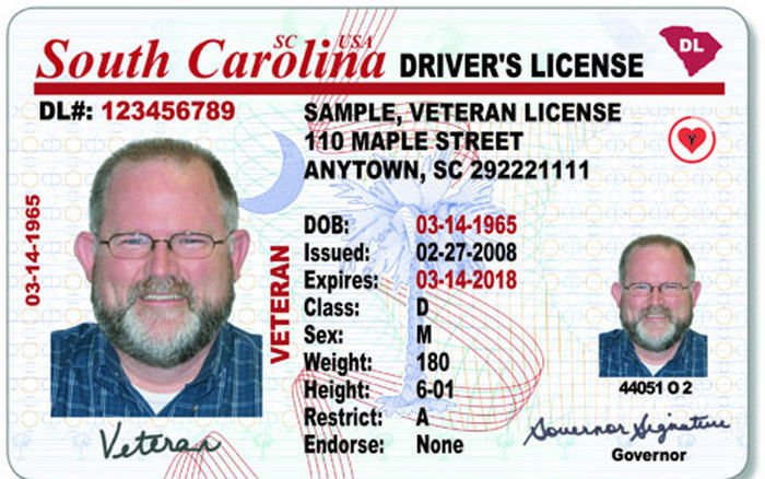 Lawmakers to fix glitch for licenses for vets