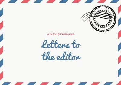 Letters to the editor-2021