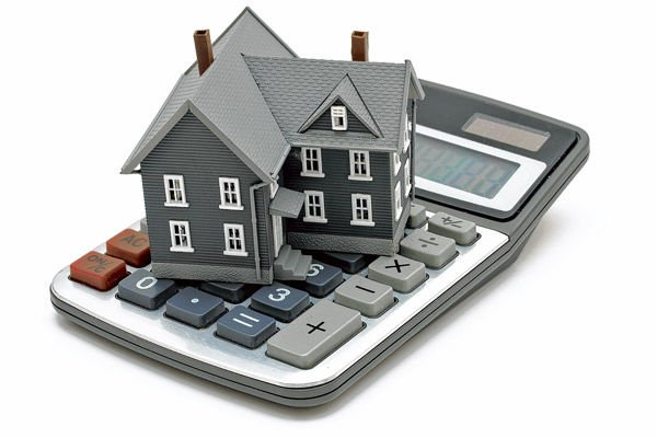 DAVID SLADE: Crunch the numbers before refinancing home or car