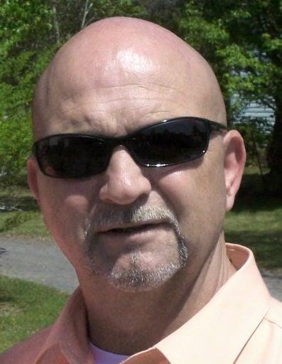 Ridgeville council incumbents retain seats