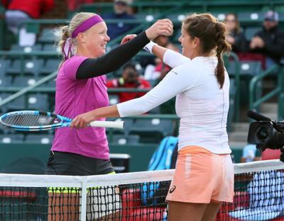 nethug volvo tennis finals.jpg