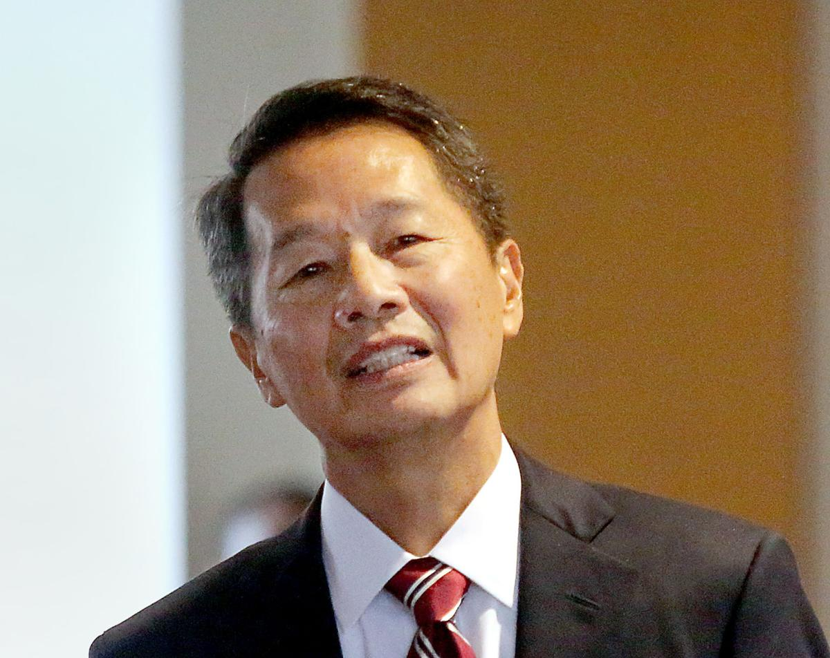 Andrew Hsu (copy)