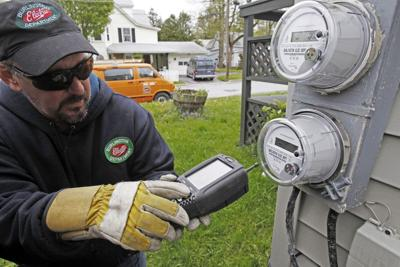 Study: Home-efficiency upgrades fall short, don't always pay