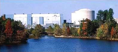 NRC holding open house to discuss Catawba Nuclear