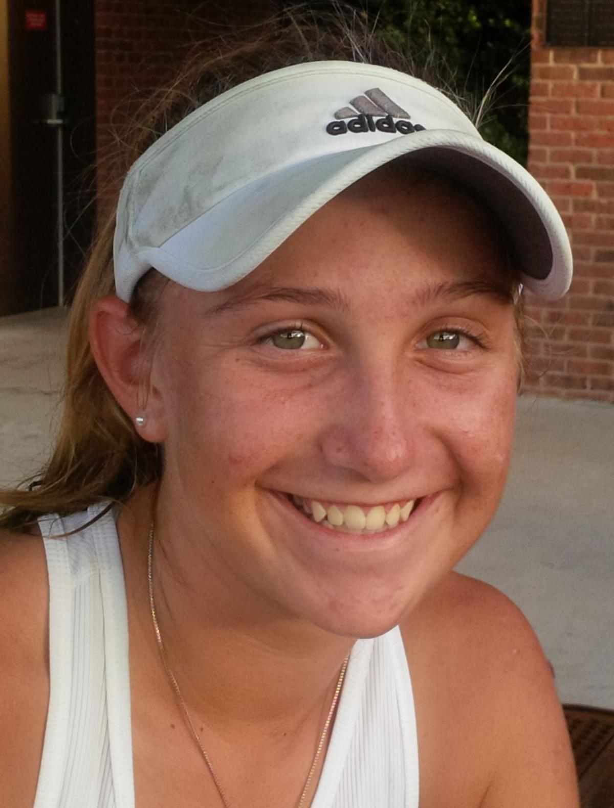 Porter-Gaud aiming for SCISA tennis title this weekend   Sports ...