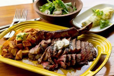 steak for two.jpg