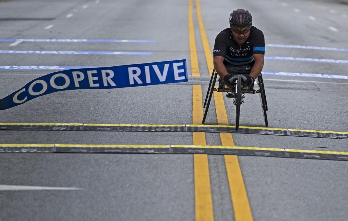 winner-wheelchair-TWOC6439.jpg