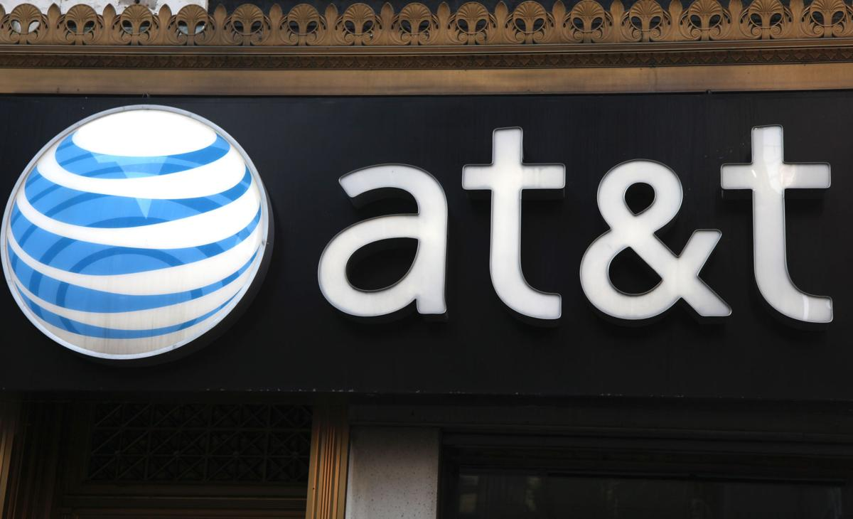 AT&T finalizes purchase of Alltel in South Carolina, 5 other states