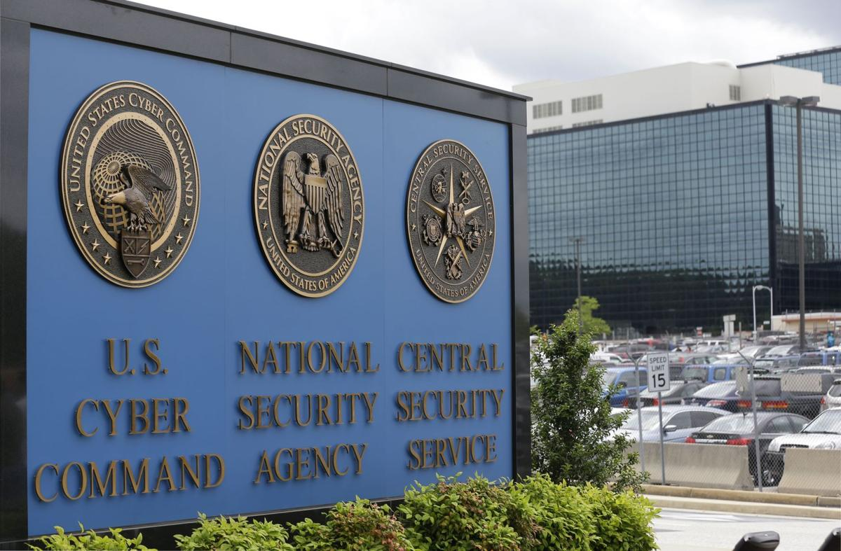 Why is NSA collecting your phone records?