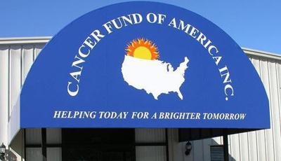 FTC: Family raised $187M for cancer, spent it on themselves