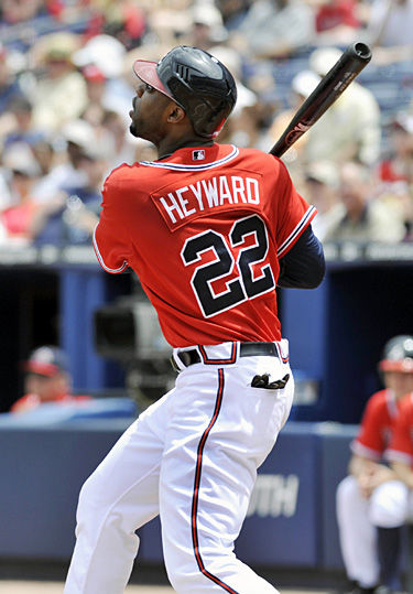 Braves chalk up 'big, big series' sweep of Houston