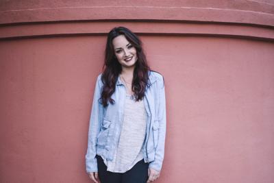 Emily Curtis