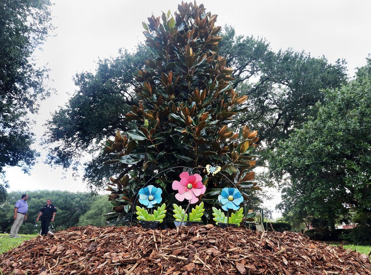 pc-073118-ne-vigil  tree.jpg