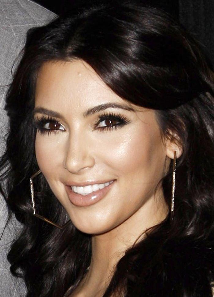 Kim Kardashian wants divorce to move ahead