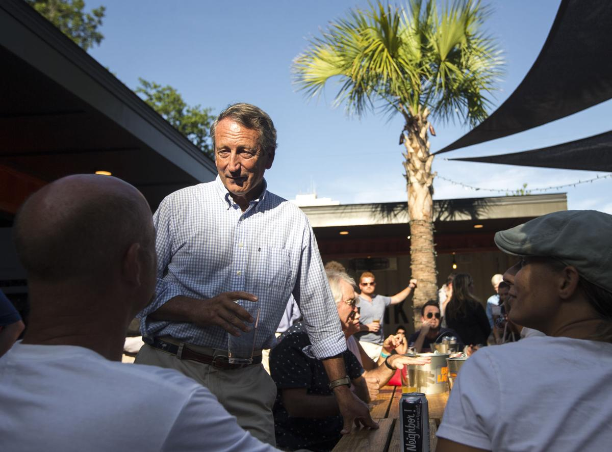Pints and Quarts Mark Sanford01.JPG