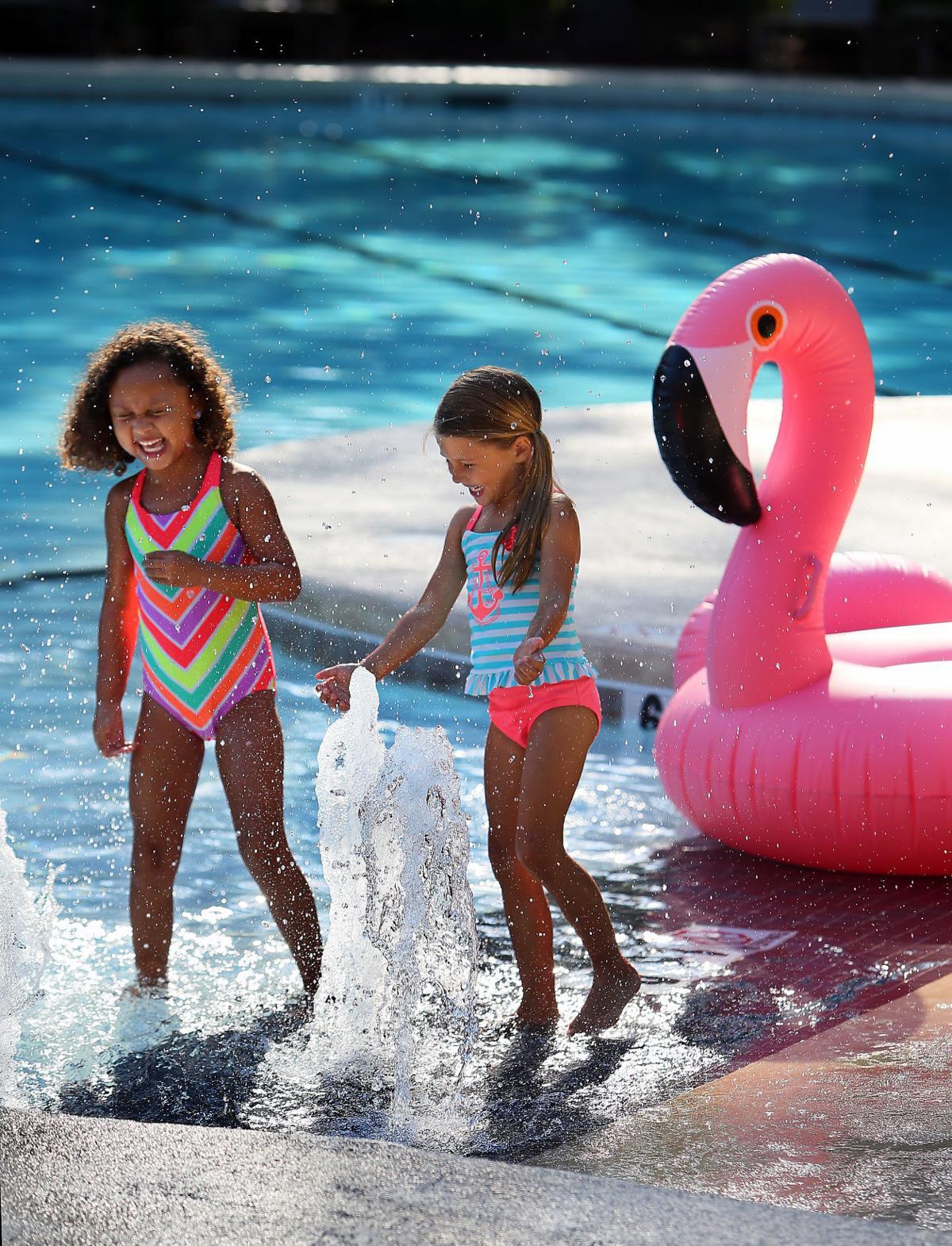 LCP Summer Fun Guide 2017 lead photo