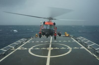 Coast Guard (copy)