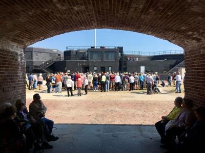 Fort Sumter provided (copy) (copy) (copy)