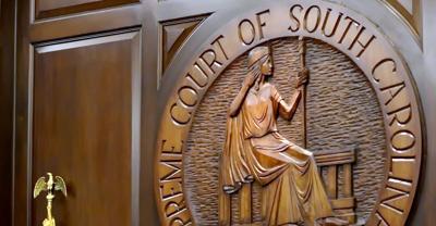 Inside SC's secretive process for disciplining judges