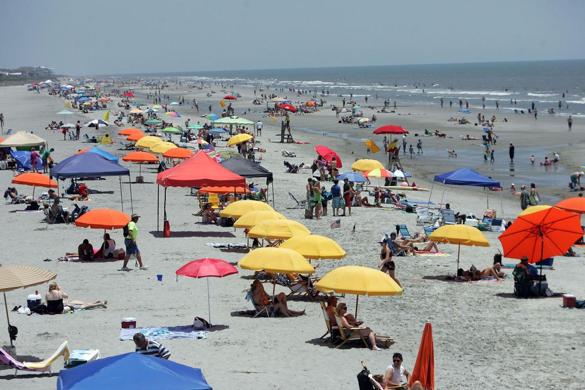 Heat wave to hit its peak Friday, Saturday with temperatures near or at 100