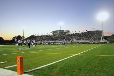 Wando Stadium (copy)