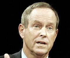 Wilson target of ethics probe