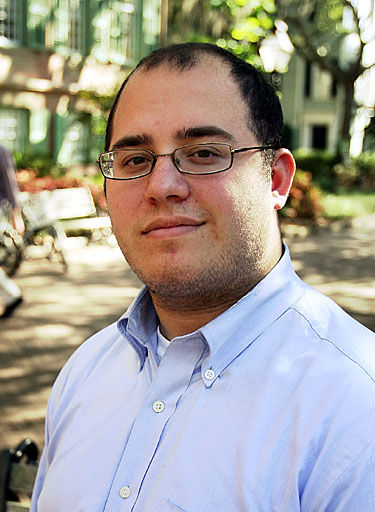 College of Charleston student body president survives impeachment vote