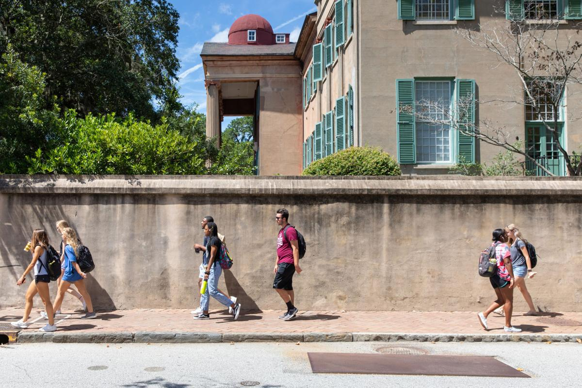cofc_diversity_campus02.jpg