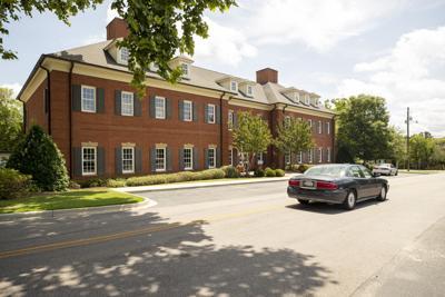 PMPD Hampton Office.jpg (copy)