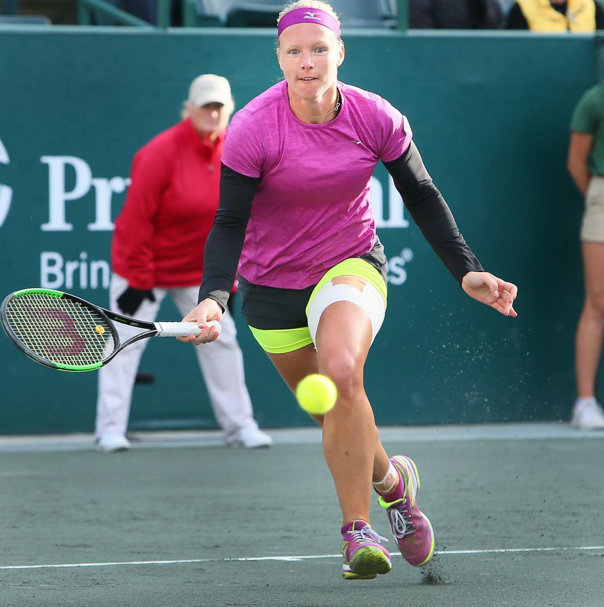 chase volvo tennis finals.jpg
