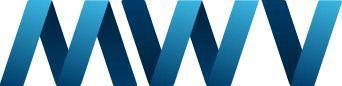MeadWestvaco, partner to construct 350,000-square-foot spec building in Hanahan