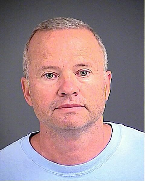 Remaining charges against Latham dismissed in murder-for-hire case