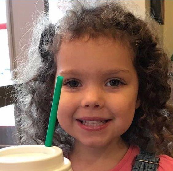 Johns Island 4-year-old Rescued In Alabama After Search