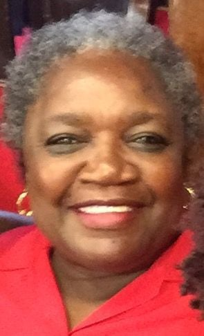Ethel Lance remembered as strong woman, mother