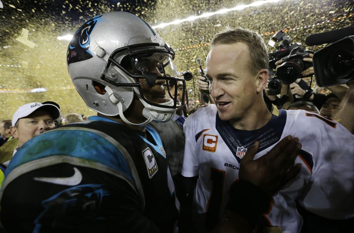 90143651 Charleston's Ben Navarro reportedly wants Peyton Manning to join bid ...