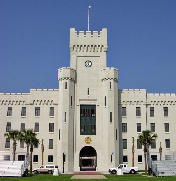 Citadel faces more lawsuits