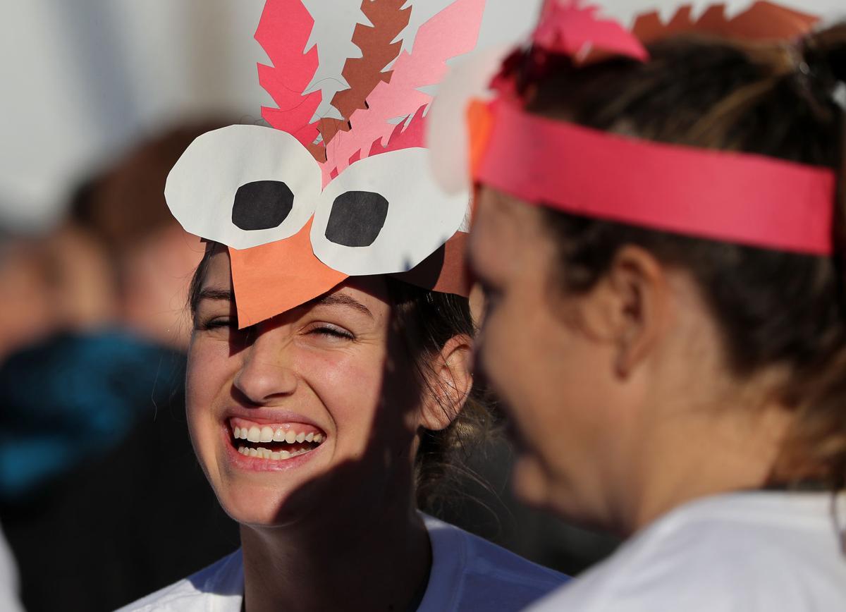 turkey face.jpg