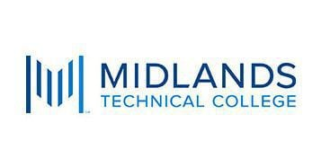 Lottery winner donates record gift to Midlands Tech