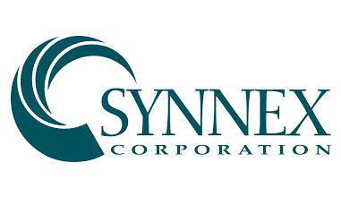 SYNNEX adding 150 jobs at Greenville distribution facility