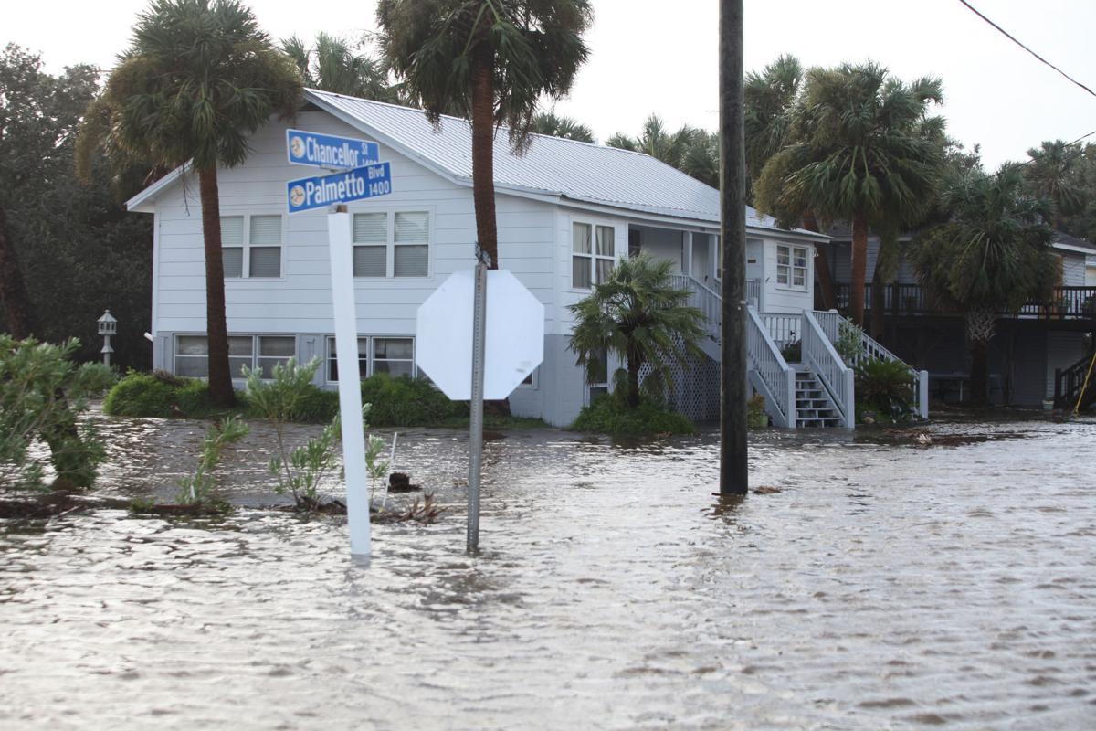 Irma Edisto Beach flood 2 (copy)