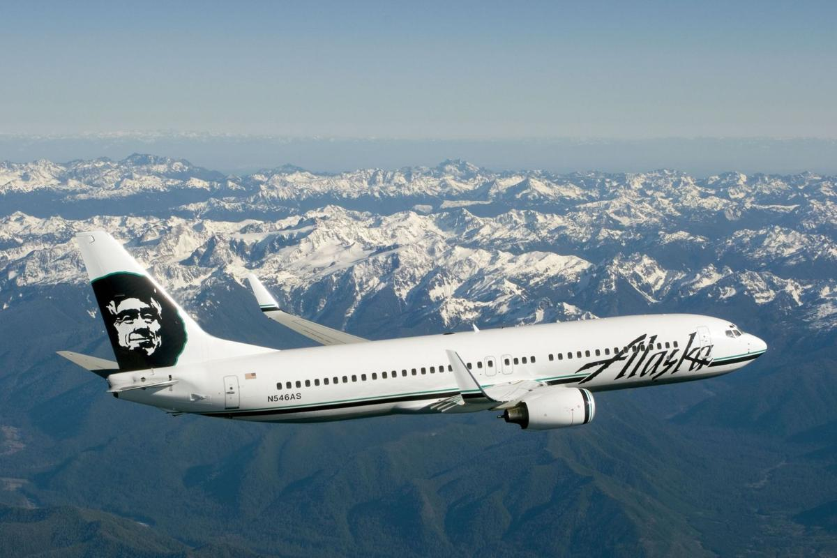 Alaska Airlines (copy)