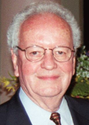 Ex-Belk executive Nipper dies