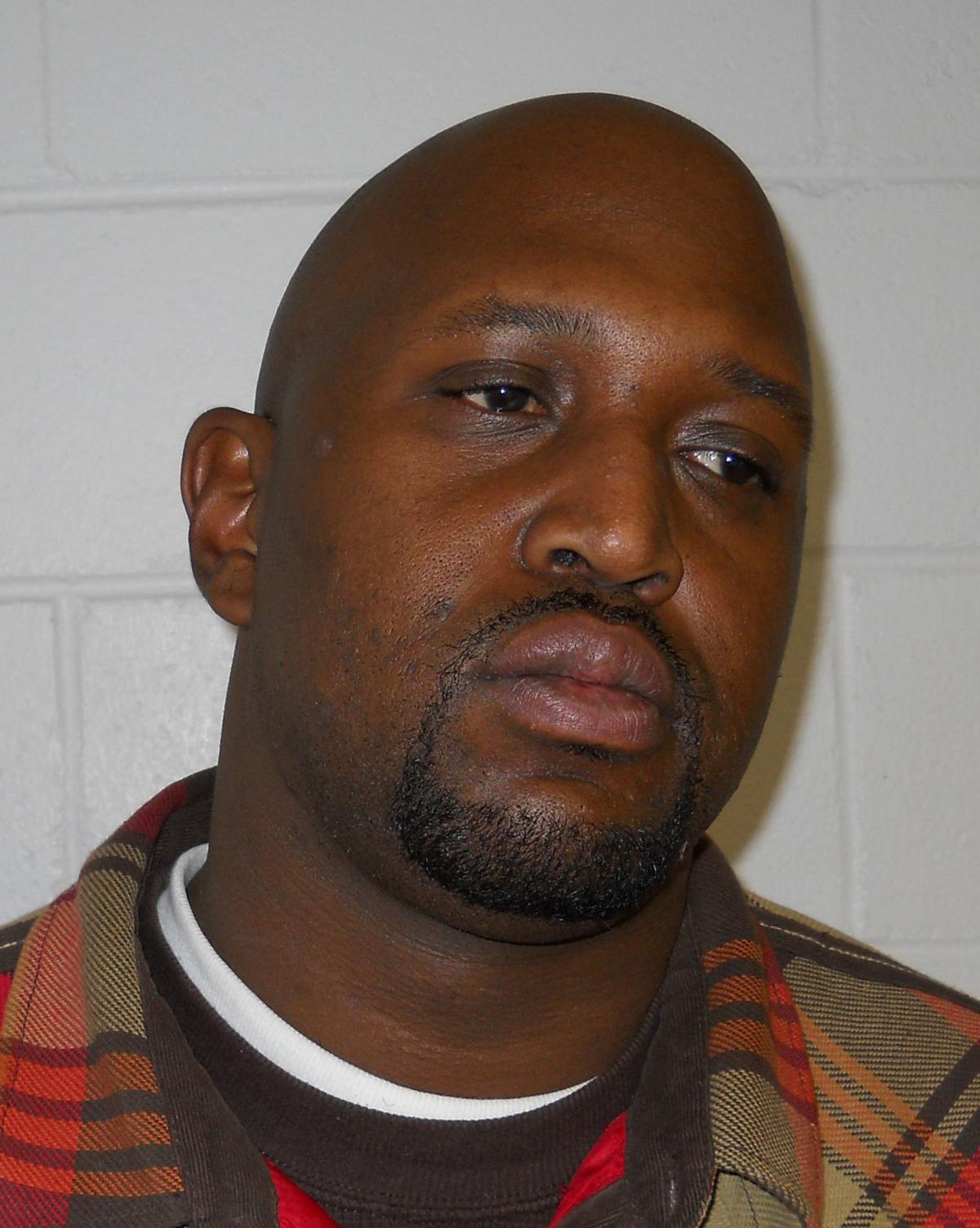 Summerville police: man accused of $115,000 fraud case against Verizon