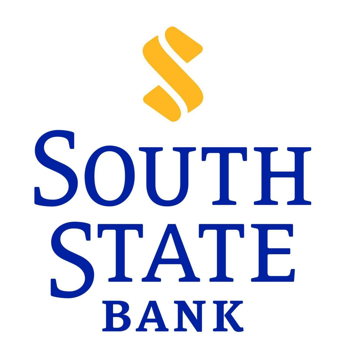South State Bank owner tops 2Q profit forecasts