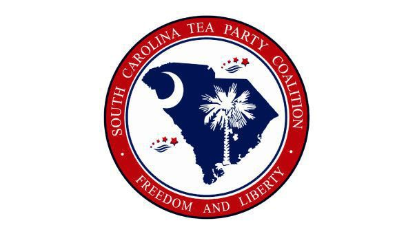 Tea party faithful look to 2016 at South Carolina convention