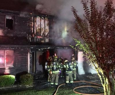 myrtle beach apartment fire (web only)